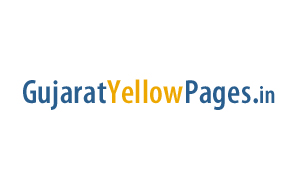 Gujarat Yellow Pages