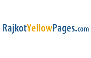Rajkot Yellow Pages