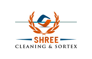 Shree Cleaning