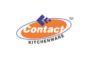 Contact Kitchen